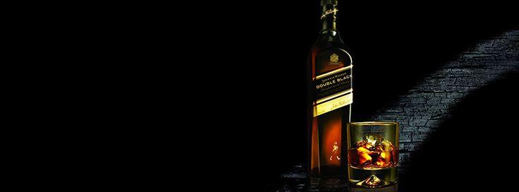 capa para o facebook de wisky, capas com bebidas, bebidas imagens, imagens de bebidas, capas para download, download de imagens com bebidas, download de imagens gradis com bebida, imagens para compartilhar com o facebook, imagens para compartilhar com seus amigos