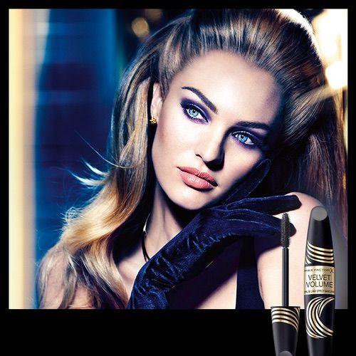 Image via We Heart It #beautiful #beauty #blonde #eyelashes #glam #glamour #glamourous #hair #hairstyle #makeup #model #supermodel #Victoria'sSecret #victoriassecret #candice #candiceswanepoel