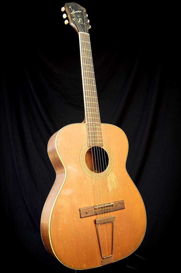 70 best guitars to love images on pinterest guitars acoustic guitar and acoustic guitars. Black Bedroom Furniture Sets. Home Design Ideas