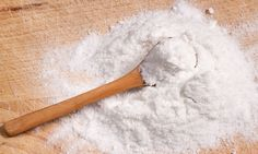 Bicarbonato de sódio e sabonete Lux resolvem o problema de limpeza em casa. Vejam as dicas na crônica de hoje.
