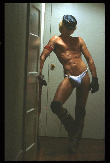peter paladino gay photographer