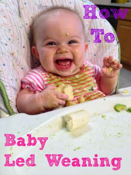 ways to feed your baby, when to feed your baby, how to feed your baby
