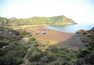 El Ministerio de Medio Ambiente pone contra las cuerdas el proyecto de El Gorguel. http://www.laverdad.es/murcia/v/20140107/local/region/ministerio-medio-ambiente-pone-201401070103.html