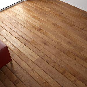 Cork Vs Bamboo Hardwood Flooring