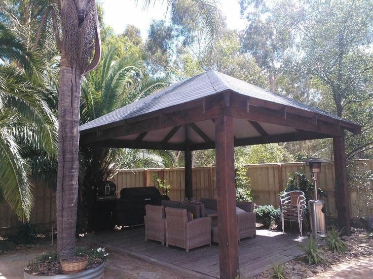 Metal Gazebo Roof Kits Pergola Gazebo Roof Canopy Outdoor