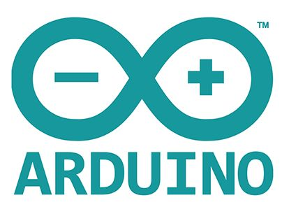 """Check out new work on my @Behance portfolio: """"Arduino project video"""" http://be.net/gallery/57539205/Arduino-project-video"""
