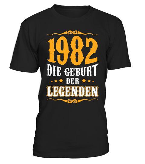 # 1982 Geburtsjahr Legenden Deutsche Deutschland .  Andere Hemden Hier >> https://www.teezily.com/stores/geburtsjahrBegrenztes Angebot! Nicht im Handel erhältlichProdukt in verschiedenen Farben und Modellen erhältlichKaufen Sie Ihrs, bevor es zu spät istSichere Zahlung mit Visa / Mastercard / Amex / PayPal / iDeal      Wie man bestellt            Klicken Sie auf das Dropdown-Menü und wählen Sie Ihr Modell aus      Klicken Sie auf « Buy it now »      Wählen Sie Größe und Farbe Ihrer…