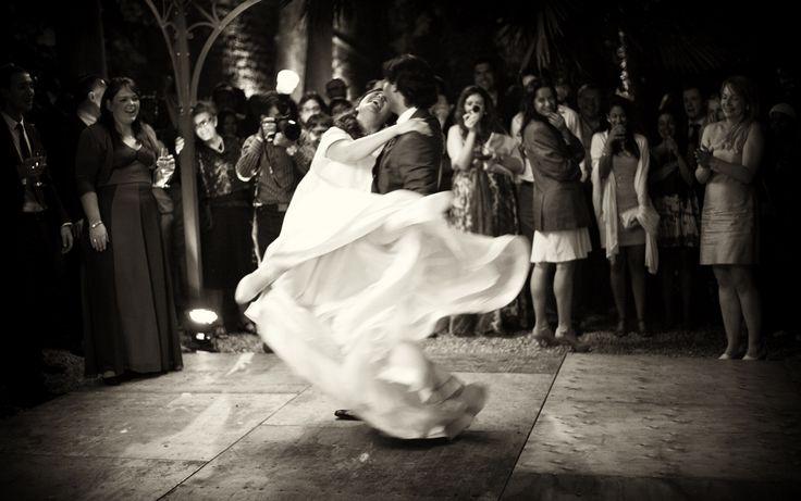 Lily & Menhaj, Matrimonio in Cetona-Siena - Studio Fotografico Andrea Art Photographer - Viale Ofanto, 76 - Foggia - Puglia - +39 328 3892787