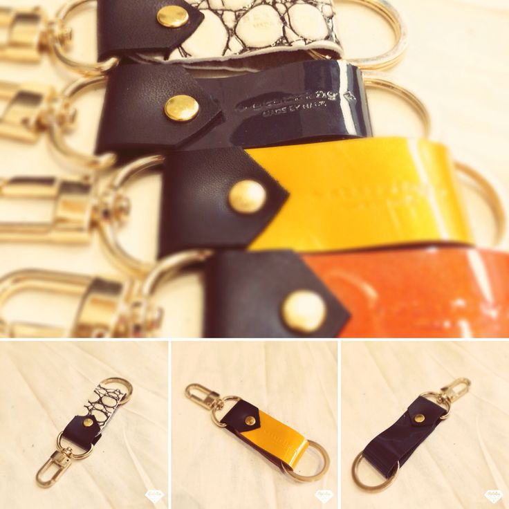 #key #ring #foldercase #gallaxynote #iphonecase #smartphonewallet #wallet #iphonecase #handmade