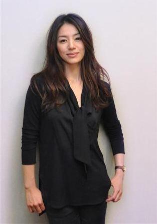 Igawa Haruka gives birth to her second child