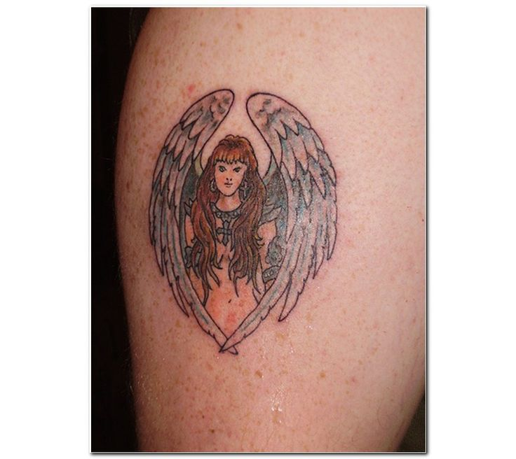 1000 ideas about angel tattoo designs on pinterest for What should my first tattoo be