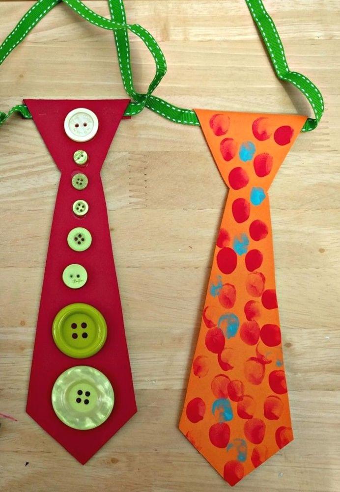 Crafts Ideas For 3 Year Olds Craftsideas Craft Ideas Pinterest