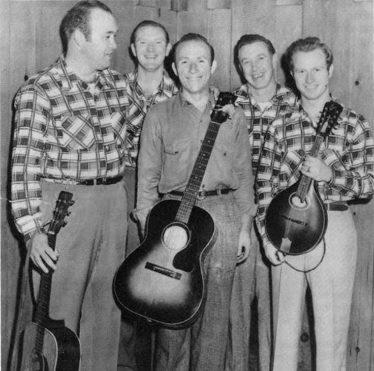 Jimmy Murphy - Sixteen Tons Of Rock `N´ Roll, Here Kitty Kitty, Put Some Meat On Them Bones, Electricity