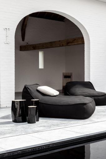 Home Design Ideas and Inspiration: Villa R Heikruis