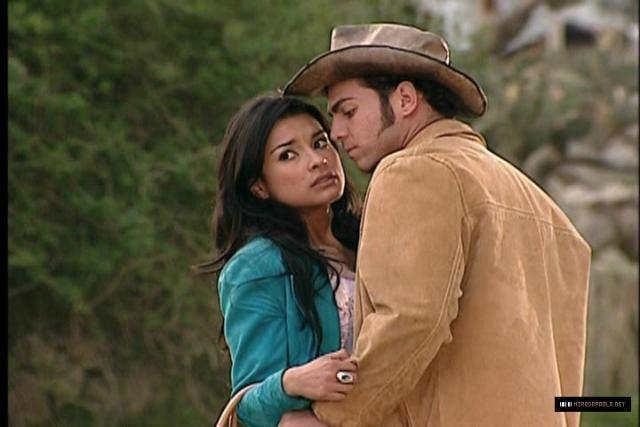danna garcia and mario cimarro relationship counseling