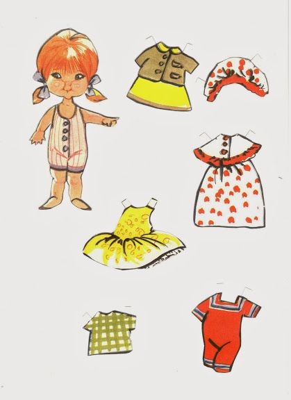 Danish - Ulla Dahlstedt - Picasa Webalbum* 1500 free paper dolls at artist Arielle Gabriel's The International Paper Doll Society also free China and Japan paper dolls at The China Adventures of Arielle Gabriel for my Pinterest pals *