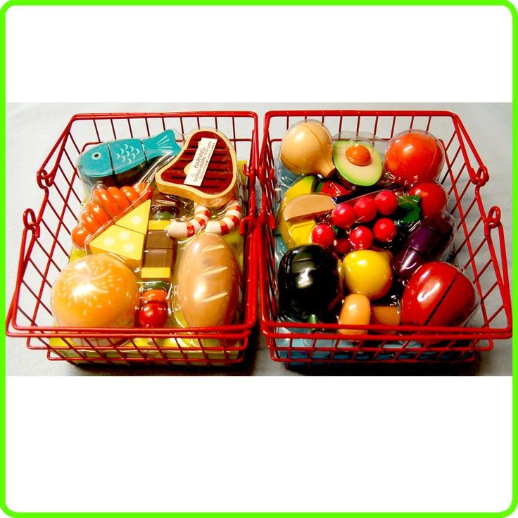 33 Best Fruit Stalls Images On Pinterest Wood Toys