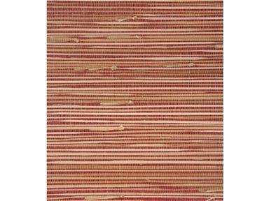 Kravet Wallcoverings, Grasscloth II, Style # w3037-9.