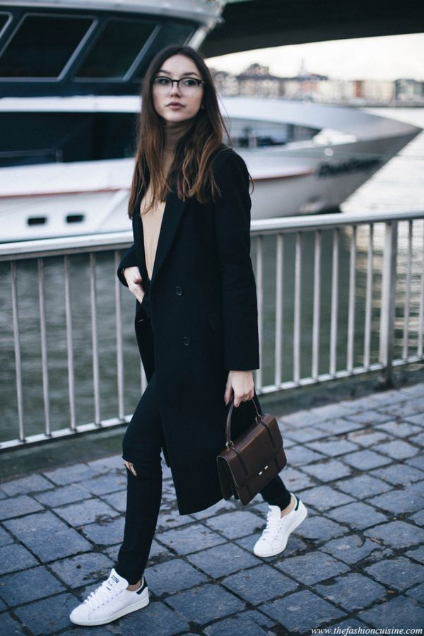 cold-days-outfit