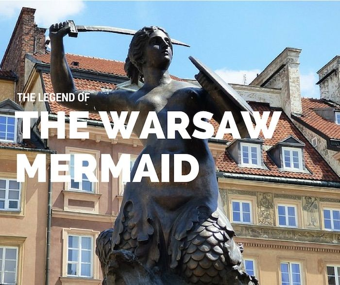 Warsaw is the biggest city in Poland, and it is the third capital of this country in the history, after Krakow and Gniezno. There almost 2 million people living in...