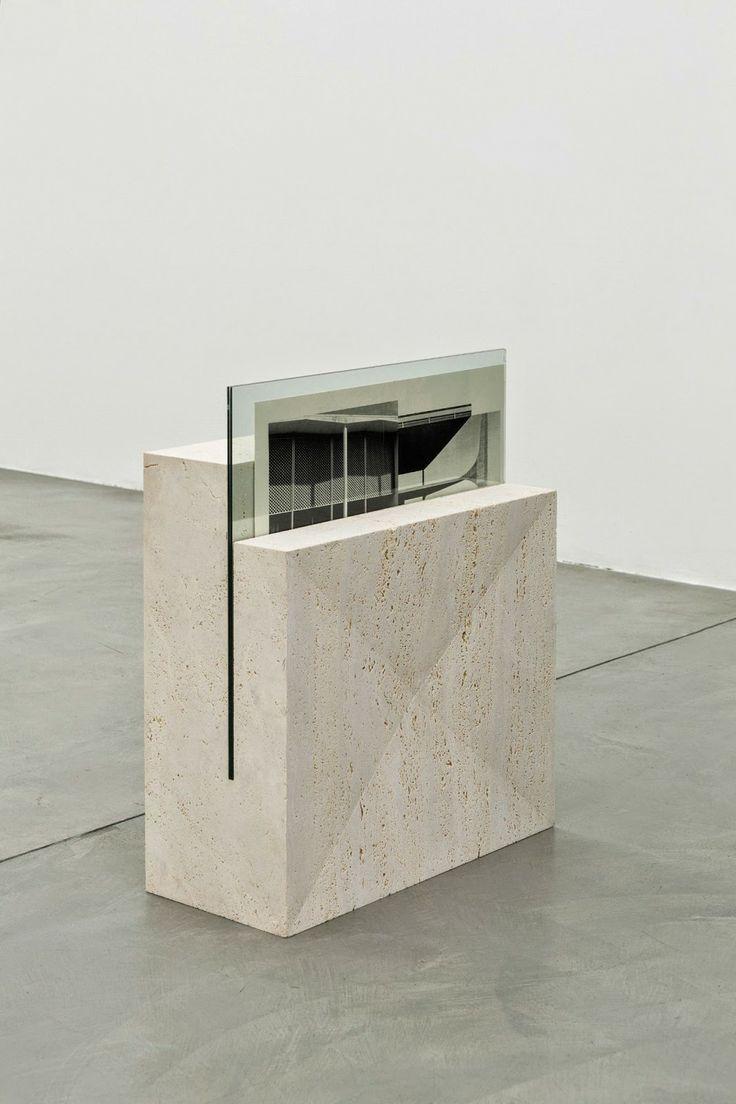 MACELO 4, 2014. Idea of Fracture, at Francesca Minini, Milan