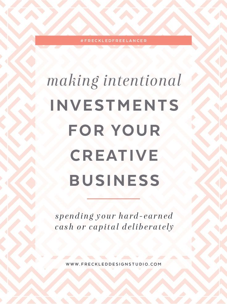 2768 best Small Business Tips images on Pinterest Creative, Goal - effective solid business contract making tips