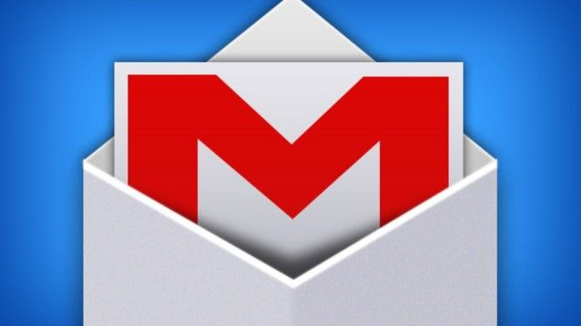 """Google, particolarmente in vena di novità in queste ultime settimane, ne annuncia due anche per la sua famosa casella postale, Gmail. Si tratta della funzione anti seccatori """"Blocca"""" e della funzionalità per una rapida disiscrizione dalle newsletter"""