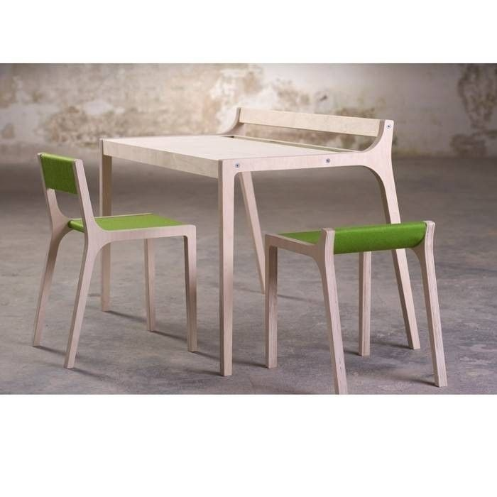 Cool kids furniture SIBIS AFRA Desk