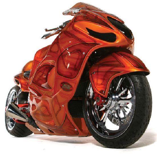 http://aerografia-fengda.es/Pintura-aerografia-Auto-Air-Colors.html Auto-Air Colors son colores elaborados en base de agua, no son tóxicos, de secado rápido utilizados mayormente en: Superficies rigidas y semirigidas: Automoción, madera, tablas de surf, tablas de skate, motos, cascos, barcos, bicicletas, fibra de vidrio, lexan, plástico, metal, aluminio, tela, camisetas, lona, cuero, cristal, vinilo, papel o cerámica. También sirve para papel.