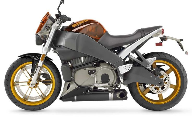 Buell Moto | buell motor, buell motorcycle company, buell motorcycle forums, buell motorcycle models, buell motorcycle parts, buell motorcycles, buell motorcycles 2015, buell motorcycles 2016, buell motorcycles for sale, buell motorcycles for sale near me