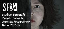 Fotografuj.pl - Głębia ostrości w praktyce i w teorii - fotografia cyfrowa i analogowa, edycja obrazu, pojęcia i techniki fotograficzne, recenzje, testy aparatów