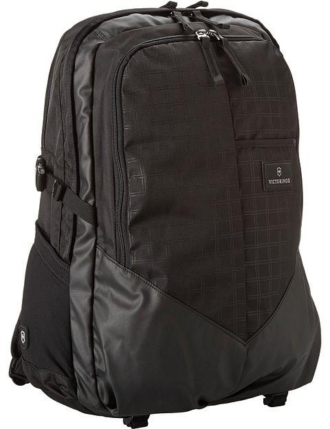 Victorinox Altmonttm 3.0 - Deluxe Laptop Backpack Backpack Bags
