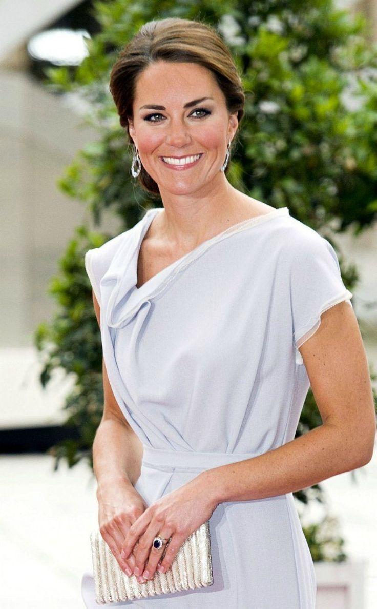 Image Result For Catherine Kate Middleton