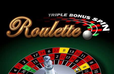 #onlinecasinos offer bonuses to attract more players. Read about the bonus codes of #onlineroulette and the ways to receive the bonuses.   http://www.bonusbrother.com/all-about-roulette-bonus-codes/