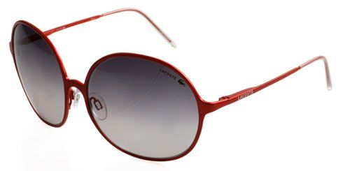 Cheap Glasses - Lacoste LA12636 RE Glasses  Including thin 1.56 index lenses + FREE Anti - reflective coating + FREE scratch resistant coating + FREE UV400 Coating