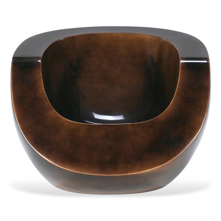 134 best retro inspired images on pinterest products. Black Bedroom Furniture Sets. Home Design Ideas