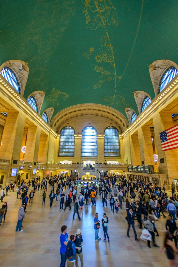 17 Best Images About Train Stations On Pinterest Madison Square Garden Paris And South Australia