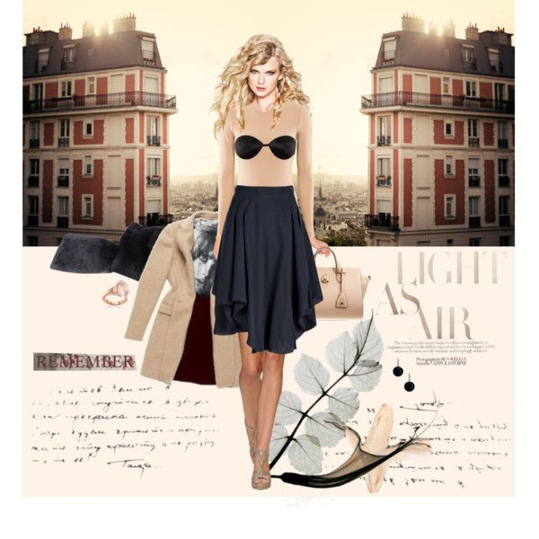 """Hello 2013"" by ellenium on Polyvore"