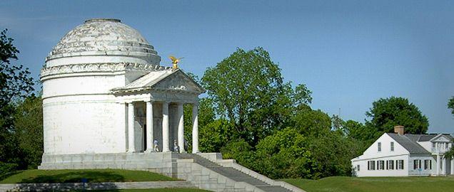 Vicksburg Mississippi - Vicksburg Tourism - Vicksburg CVB.....a place W/we wanna stop at along the way to New Orleans
