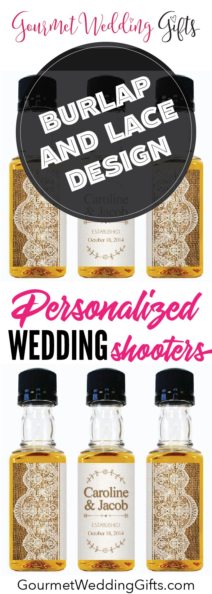 Wedding Parting Gift Ideas: Best 25+ Inexpensive Wedding Gifts Ideas On Pinterest
