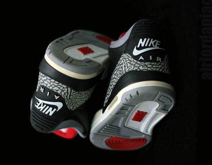 air jordan pas cher fille,vrai air jordan pas cher - http://www.autologique.fr/Nouvelle-Nike-Air-Jordan-c116_p197.html