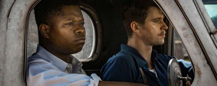 'Mudbound': Primer tráiler y fecha de estreno de la película protagonizada por Garrett Hedlund y Carey Mulligan