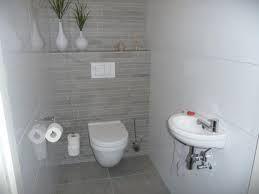 38 best Badkamer images on Pinterest   Bathroom, Bathrooms and ...