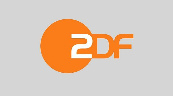Best Vpn For Zdf Germany To Unblock And Watch From Anywhere Television Online Live Tv Streaming Sports Channel