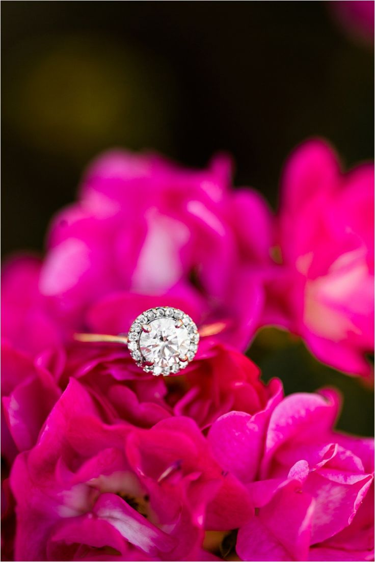 51 best Engagement and Wedding Rings images on Pinterest | Promise ...