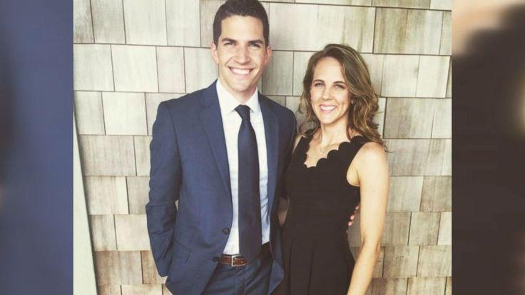 Couple seeking sponsors for their wedding Video