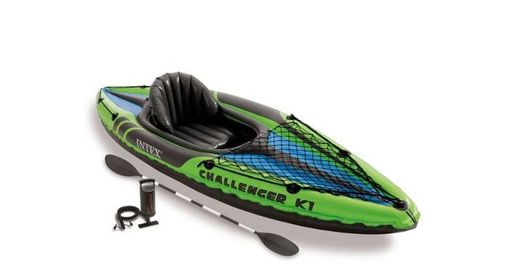 Save up to 46% off on Sporty Kayak with eBay coupon code —http://couponsohot.com/stores/ebay-coupons/