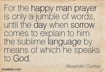 alexandre dumas quote