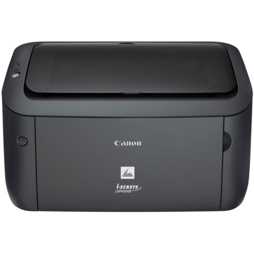 Canon LBP6030B Lazer Yazıcı - A4 (Siyah)
