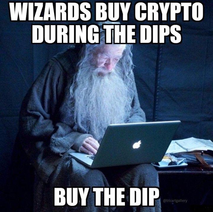 cryptowzrd bitcoin ethereum litecoin ripple xrp btc cryptonews cryptomemes cryptolife hodl buidl in 2020 cryptocurrency buy cryptocurrency bitcoin pinterest